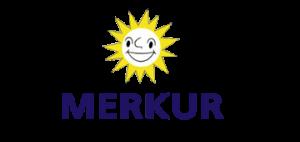 Slots Merkur