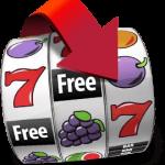 Free Casino Sites
