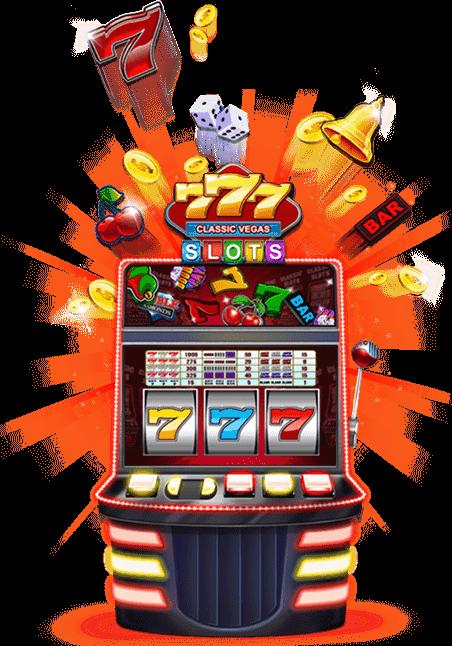 Details Zu Slot-Spiele - Cia Da Cevada
