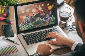 Online-Gambling-Site-in-2019