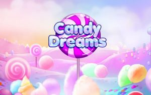 Candy_Dreams Slot