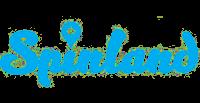 Spinland Casino
