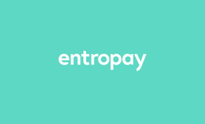Entropay Casino Guide
