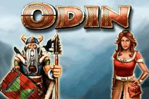 Odin slot