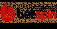 BetSpin Casino logo