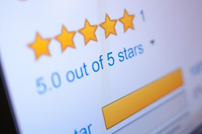 online casino reviewa