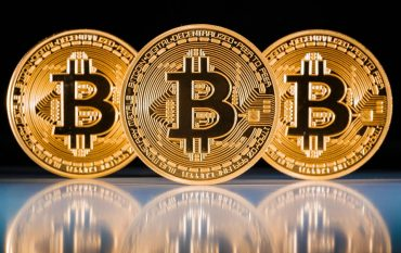 The Rise of Bitcoin and its Impact on the Online Gaming Industry