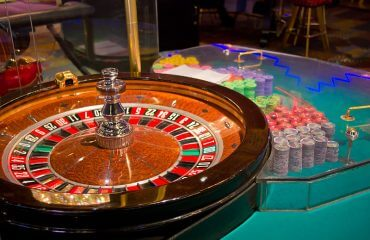 Casino Terms - From Boring Necessity to Key Must