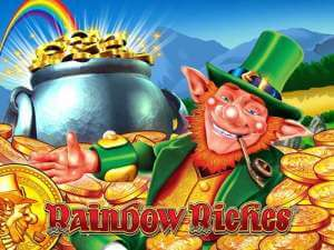 Rainbow-Riches-Slot