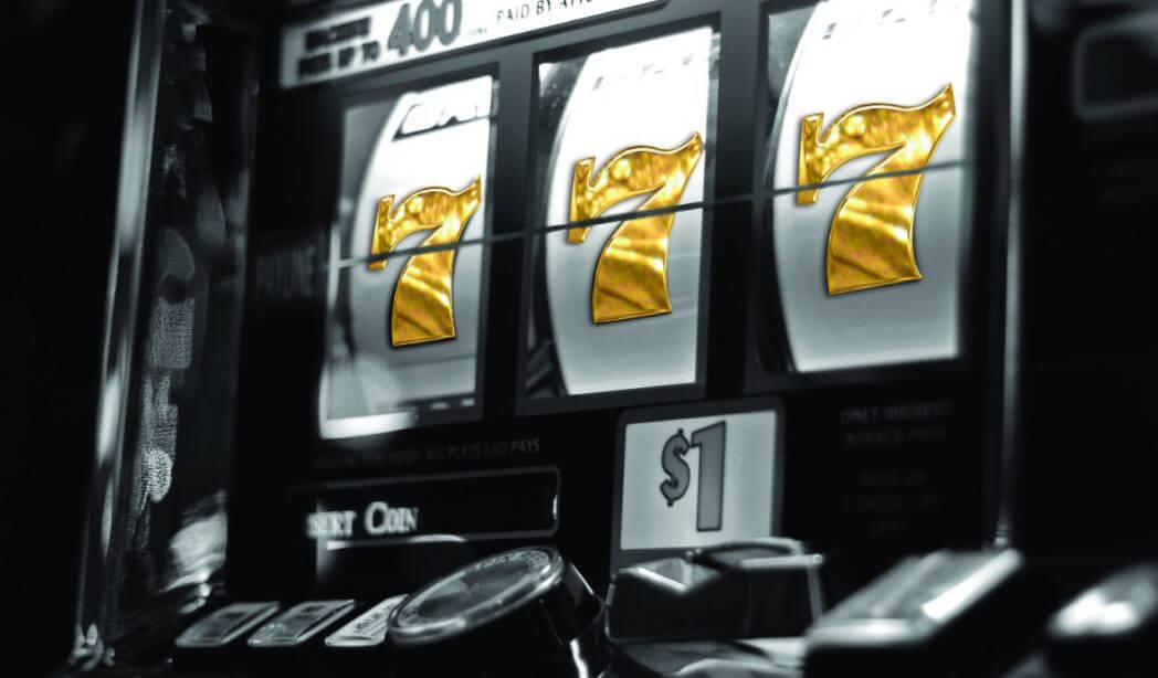What are the odds to beat a slot machine and how to turn chances to your advantage