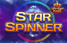 Star Spinner Slot