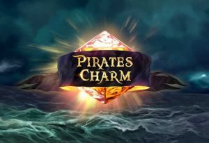 Pirate's Charm Slot
