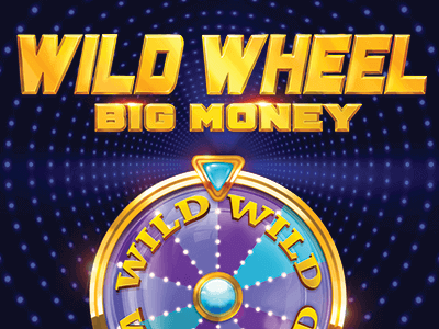 Spiele Wild Wheel - Video Slots Online