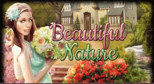 Beautiful Nature slot