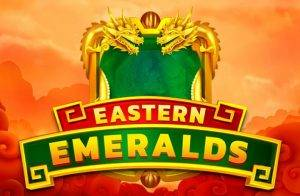 Eastern Emeralds Slot