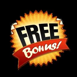 Free Casino Money - Free Spins Casino Offers & No Deposit