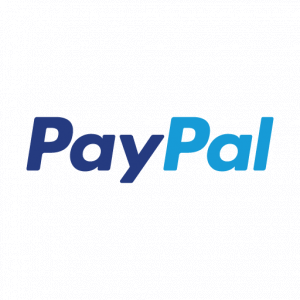 UK Paypal casinos