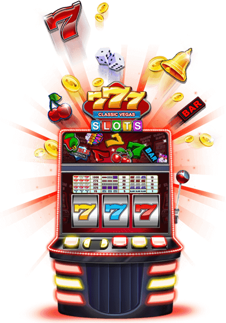 All free casino slot games