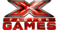 The X Factor Games Casino