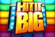 Hit it Big slot