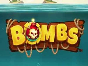Bombs slot