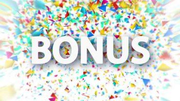 August Casino Bonuses