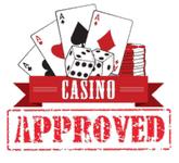 Grand Mondial Real casino