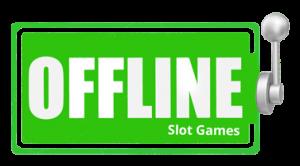 offline casino slot games
