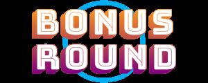 Bonus Round Slots